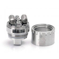 Base RBA TFV8 Smoktech