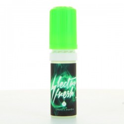 Electro Fresh Le Distiller 10ml