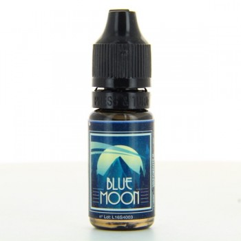 Blue Moon Vaponaute 24 10ml
