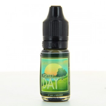 Perfect Day Vaponaute 24 10ml