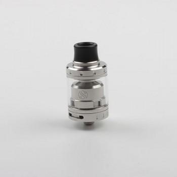 Merlin Mini RTA Augvape