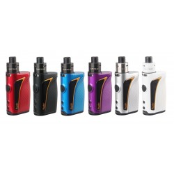 Kit Itaste Kroma SlipStream Innokin