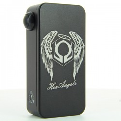 Hexohm V3.0 Hexangels Craving Vapor