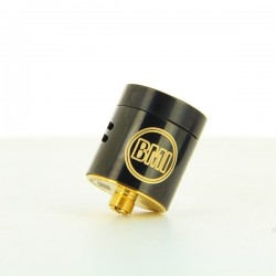 Goldie 24 RDA BMI