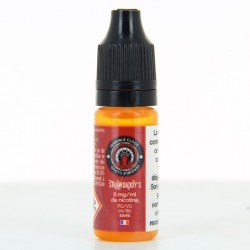 Terrible Cloud 10ml