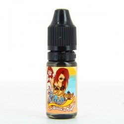 Venice Bitch Concentre Juice'n Vape 10ml