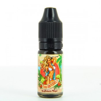 The Beverly Concentre Juice'n Vape 10ml