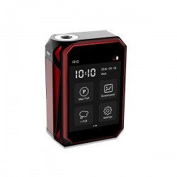Box G-Priv 220 Touch Screen Smoktech