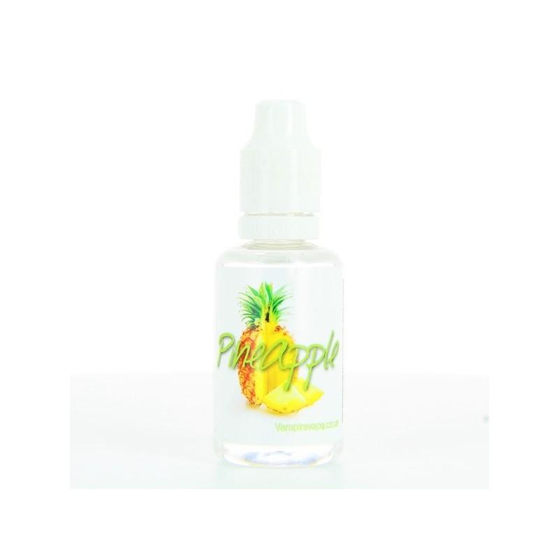 Pineapple Concentre Vampire Vape 30ml