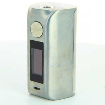 Box Minikin 2 180w Touch Screen Raw Asmodus