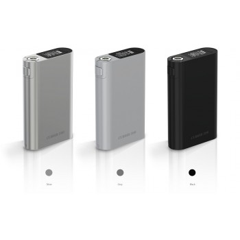 Box + Cable Cuboid TC200 Joyetech