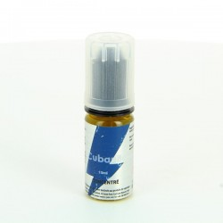 Concentre T Juice 10ml