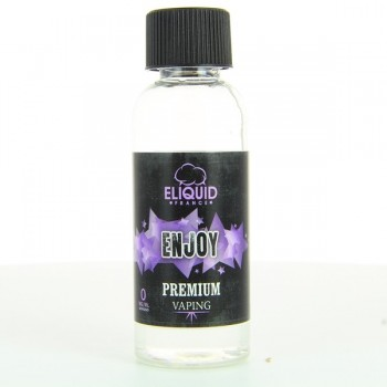 Enjoy 50ml 0mg EliquidFrance