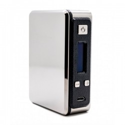 ONI 133W DNA200 CHROME EDITION ASMODUS