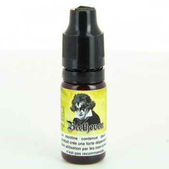 Booster Ck Beethoven EliquidFrance 10ml 18mg