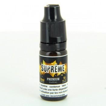 Booster Supreme EliquidFrance 10ml 18mg