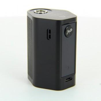Box Reuleaux RXmini 2100mah Wismec