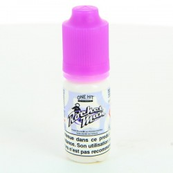 One Hit Wonder 10ml