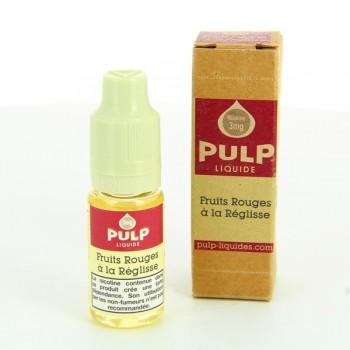 Pulp 10ml