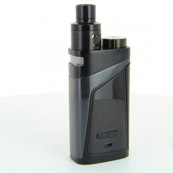 Skyhook RDTA Box Smoktech
