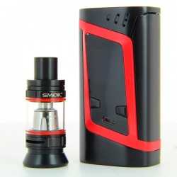Kit Alien 220W + TFV8 Baby Smoktech