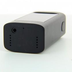Ocular TouchScreen TC80 Joyetech