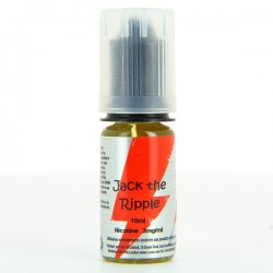 Jack The Ripple T Juice 10ml