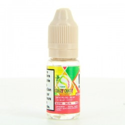 Crazy Candy Savourea 10ml