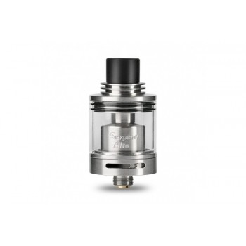 Serpent Alto RTA 2.5ml Silver Wotofo