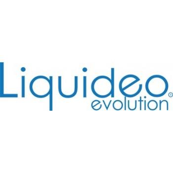 Liquideo Evolution 10ml