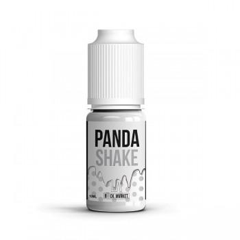 Panda Shake Black Mvrket 10ml
