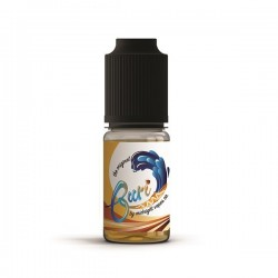 Buri Midnight Vapes Co 10ml