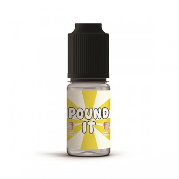 Pound It Food Fighter 10ml