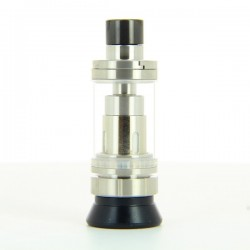 Melo RT22 3.8ml Eleaf