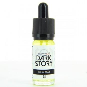 Milky Road Dark Story 10ml
