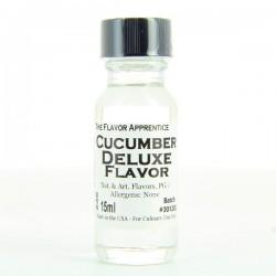 Arome 15ml Perfumers Apprentice