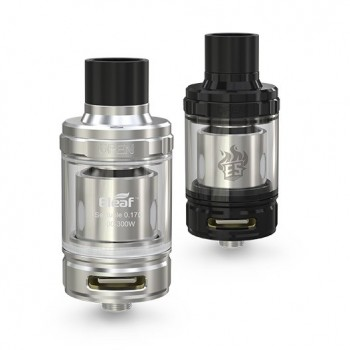 Melo 300 3.5ml Eleaf