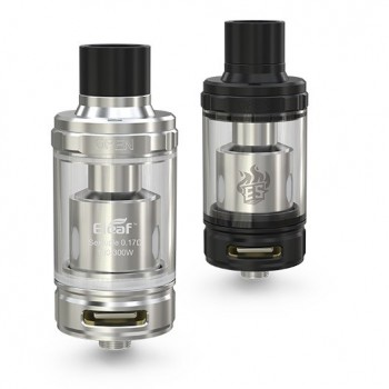 Melo 300 6.5ml Eleaf