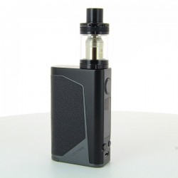 Kit EVic Primo + Unimax 25 Joyetech