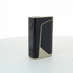 Box EVic Primo Joyetech