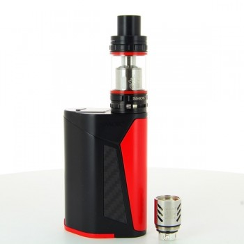 Box GX350 Smoktech