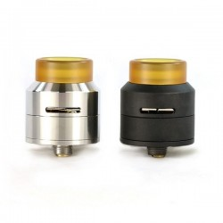 Goon LP RDA 528 Custom Vapes
