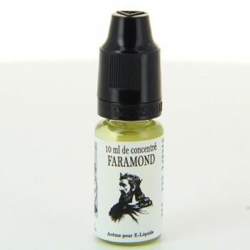 Pharamond Concentre 814 10ml