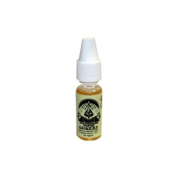 Money Illuminati Vapor 3X10ml