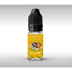 King Fire Thrones of Vape 10ml