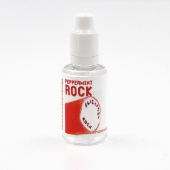 Peppermint Rock Concentre Vampire Vape 30ml
