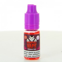Pinkman High VG Vampire Vape 10ml