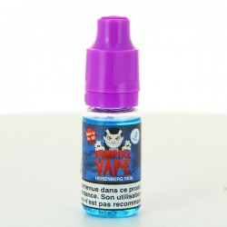 Heisenberg High VG Vampire Vape 10ml
