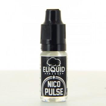 Nicopulse 50/50 20mg 10ml ELiquidFrance