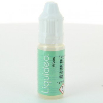 Vibes Liquideo Evolution 10ml